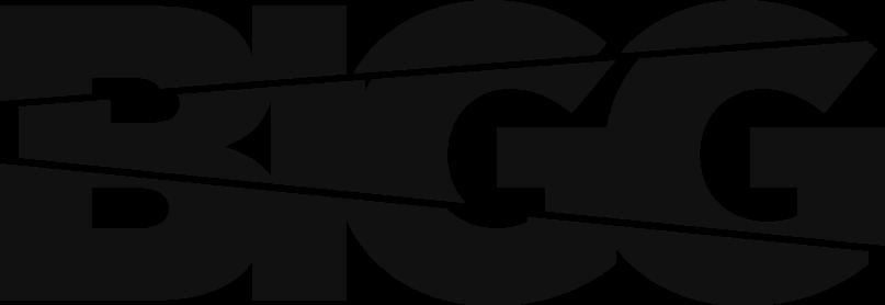 Logo BIGG