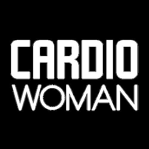 Cardio Woman
