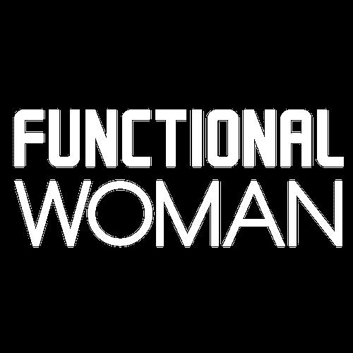 Functional Woman